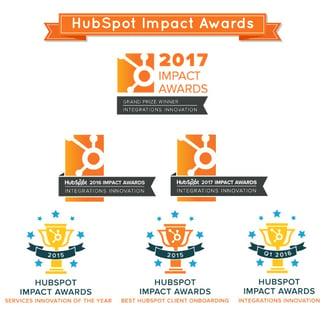 77299_Impact Award Image_Option 1_042417.jpg