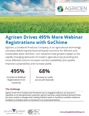 Agricen Case Study Image.png