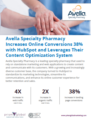 Avella Case Study Image.png