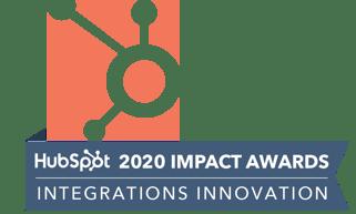 HubSpot_ImpactAwards_2020_IntegrationsInnov
